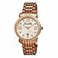 Bertha Br1105 Ruth Ladies Watch