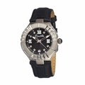 Bertha Br1702 Evelyn Ladies Watch