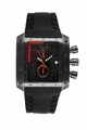 Equipe E407 Big Block Mens Watch