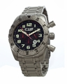 Equipe E602 Headlight Mens Watch