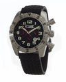 Equipe E603 Headlight Mens Watch