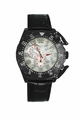 Equipe Q306 Paddle Mens Watch