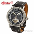 Ingersoll Dreamstar Mens Wrist Watch Automatic
