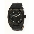 Nice Italy W1040men023001 Menco Mens Watch
