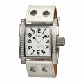 Just 48-s8854wh Prince Watch
