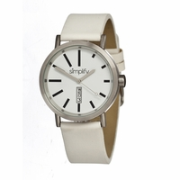 Simplify 0402 The 400 Watch