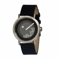 Simplify 0501 The 500 Watch