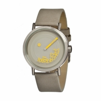 Simplify 0504 The 500 Watch