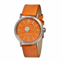 Simplify 0603 The 600 Watch