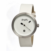 Simplify 0303 The 300 Watch