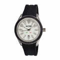Extro Italy Exu00100.03.si Gianna Ladies Watch