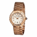 Bertha Br1706 Evelyn Ladies Watch