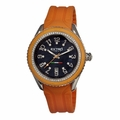 Extro Italy Exu00100.08.si Gianna Ladies Watch