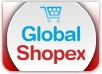 GlobalShopex - International eCommerce