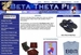 Beta Theta Pi Gear