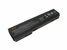 New GHU Battery for HP ProBook 6360b 6460b 6465b 6470b 6475b 6560b 6565b 6570b