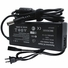 AC Adapter PA3469E-1AC3 for Toshiba Tecra A8 Satellite 2800-s201