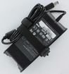 65W Dell PA-12 Charger, 19.5V 3.34A