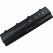 New GHU Battery For Compaq/HP 586006-321 Laptop Battery 5200 Mah
