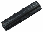 New GHU Battery For  HP MU06 SPARE 593554-001 593553-001 Battery