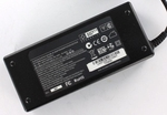 Toshiba 2400 90 Watt AC Adapter pa3378e-2aca for Satellite 5100