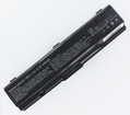 PA3534-M Toshiba A200 Battery Replacement
