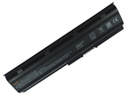 New GHU Battery for  HP pavilion dm4t  CQ42 G62 series - 593553-001