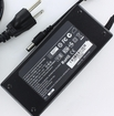 Laptop AC Adapter PA3468 for Toshiba A205 a100-233