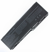 Long Life Dell Inspiron 6000 Battery