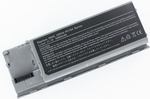Dell 56 WHR 6-CELL LI-ION Primary Battery For Dell Latitude D620 D630,451-10421