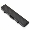 Dell Primary 6-CELL Battery 312-0763 For Dell inspiron 15 Notebook