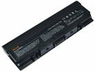 new GHU Battery For Dell Primary Battery Notebook battery - Lithium ion 9-cell - 85 Wh