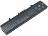 GHU Battery For Dell Inspiron 15(1545) 15(1525) 15(1526) 48WH 6-Cell Laptop Notebook Battery