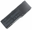 New GHU Battery for Dell Inspiron 6400 Battery TD344 GD761 Li-ion 11.1V and  4400mAh