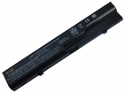 New GHU Battery For HP Compatible Battery 587706-121 for Compaq 525 hp probook 4425s