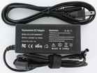 64W Sony Vaio PCG PictureBook Adapter