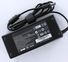 Replacement AC Adapter PA3260U-1ACA for Toshiba series Portege 3505