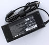 AC Adapter PA3469U-1AC3 for Toshiba Tecra A9 Satellite 1805-s203