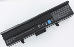 Dell 6-Cell LITHIUM-ION 0RN887 Primary Battery for Dell 1530