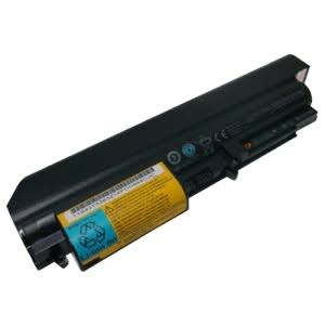 New GHU Battery For Lenovo 33+ 42T4530 New Laptop Battery