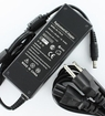 80W Samsung AA-pa1n90w Charger 19V 4.22A 5.5 3.0MM AD-8019