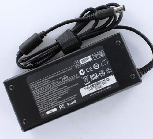 Replacement AC Adapter PA3048U for Toshiba Portege M300 Satellite r10