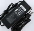 GHU Adapter For Dell AC adapter for inspiron latitude Precision XPS - 130W 6.67 Amps