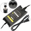 65W GHU AC Adapter for Dell Inspiron 1525 6000 AC adapter for PA-12