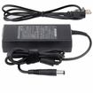 New GHU PPP009H HP 90W AC Adapter 384020-001 for HP/Compaq Business Notebook 6830s