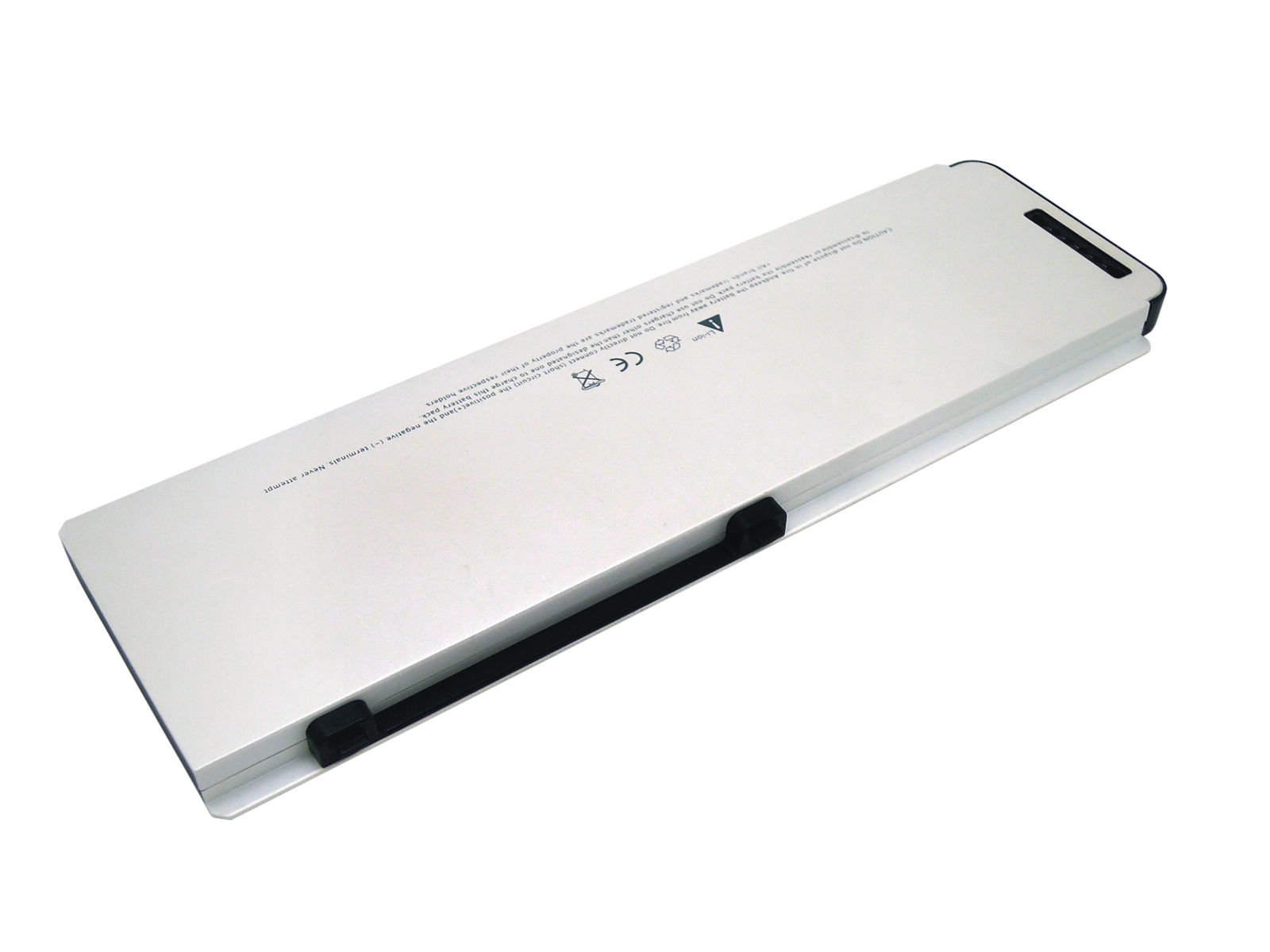 New GHU Battery For Apple battery A1281 for Apple Laptop Pro 15 MB470A