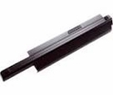 New GHU Battery For  Dell Notebook battery - Primary - lithium ion 9-cell - 87 Wh