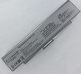 Sony VGP-BPS9 Battery Replacement
