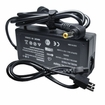 Toshiba Satellite PA-1121-04 120W AC Adapter For A65-S229 a135-s4656