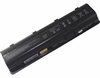 New GHU Compaq/HP 462889-121 Laptop Battery